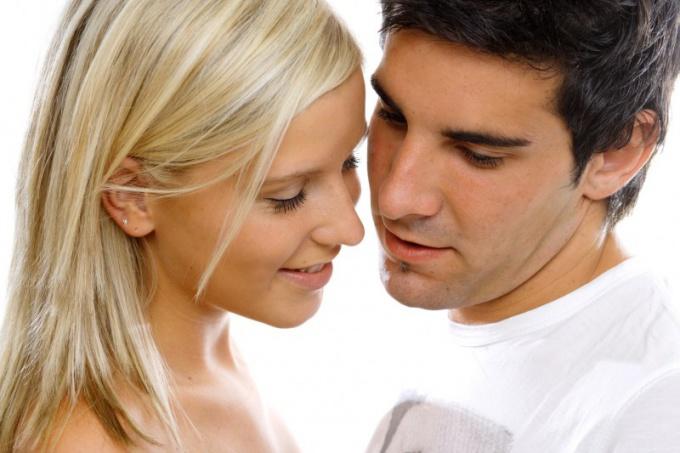 Встреча девушками с и знакомства